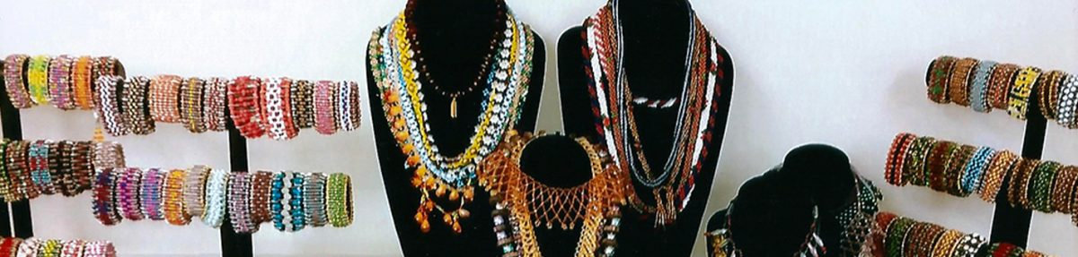 bead-workshop-top3